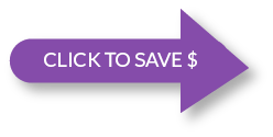 CLICK TO SAVE